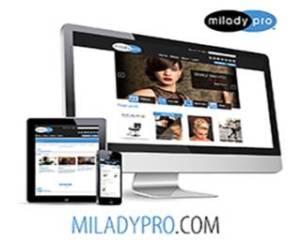 Miladypro