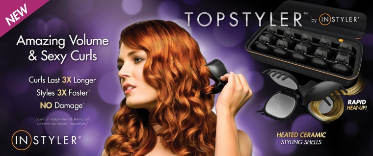 topstyler