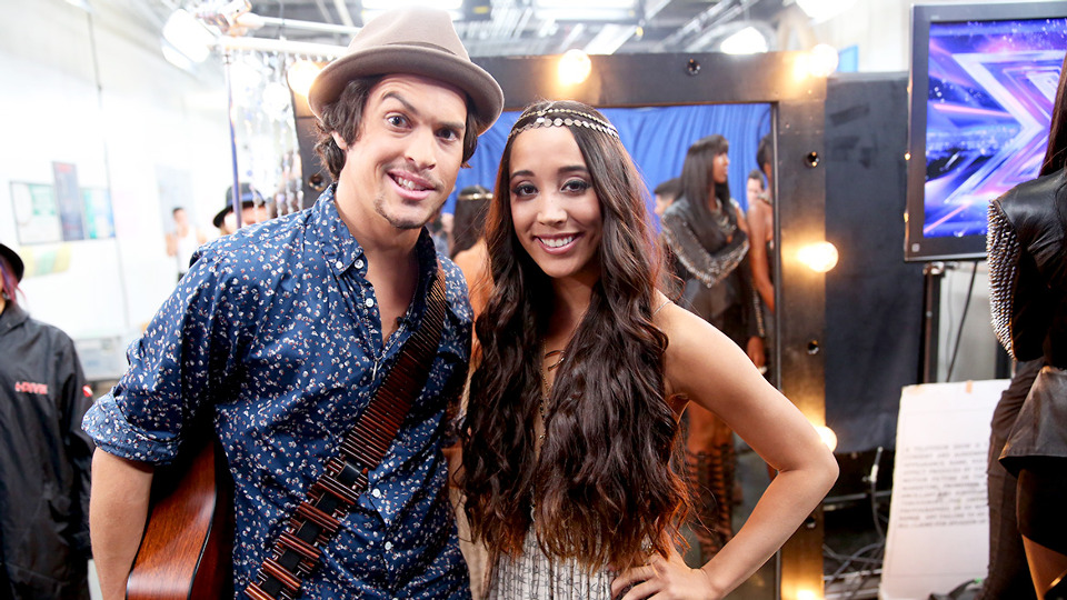 11-alex-and-sierra-1170x658-09-480x270_retina