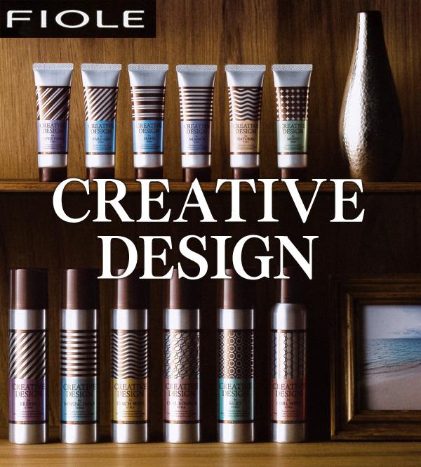 fiole-creativ-design_top1